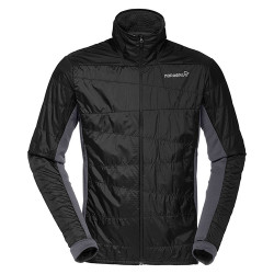 falketind Aipha60 Jacket