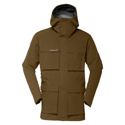 svalbard Gore-Tex Jacket