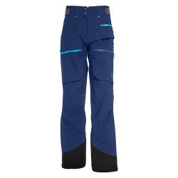 lofoten Gore-Tex Pro Pants