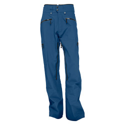 tamok Gore-Tex Pants