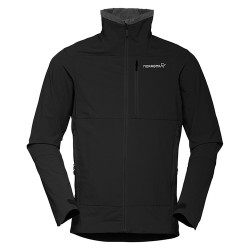 falketind flex1 Jacket