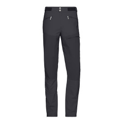bitihorn lightwight Pants