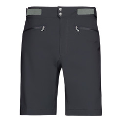 bitihorn lightwight shorts