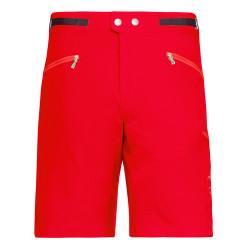 bitihorn flex1 Shorts