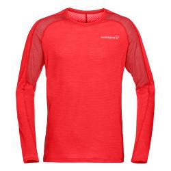 bitihorn wool Shirt