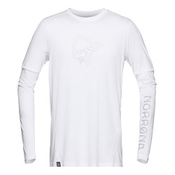 29 tech long sleeve Shirt