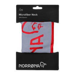 29 microfiber Neck