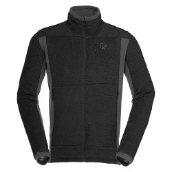 falketind Thermal HighLoft Jacket