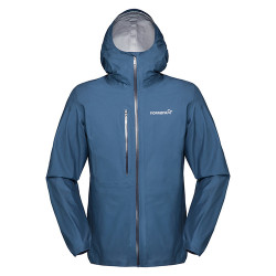 bitihorn Gore-Tex Active 2.0 Jacket