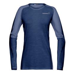 bitihorn wool Shirt(W)