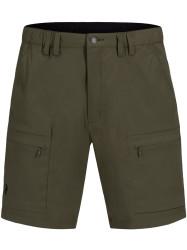 Track Cargo shorts