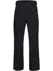 Teton Pants