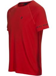 Pro Co2 Short Sleeve
