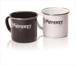 Petromax エナメルマグ